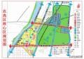 临沂河东农高区2021年上半年总结和下半年打算